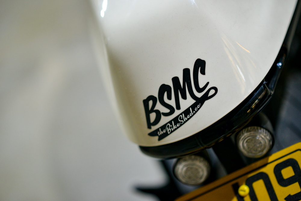 BSMC-RideOut-5.jpg