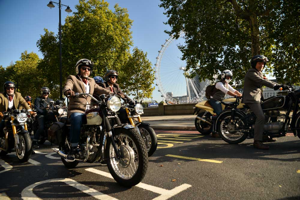 DGR-London-Kevin-Bennett-4.jpg