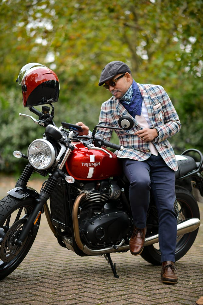 DGR-London-Kevin-Bennett-5.jpg