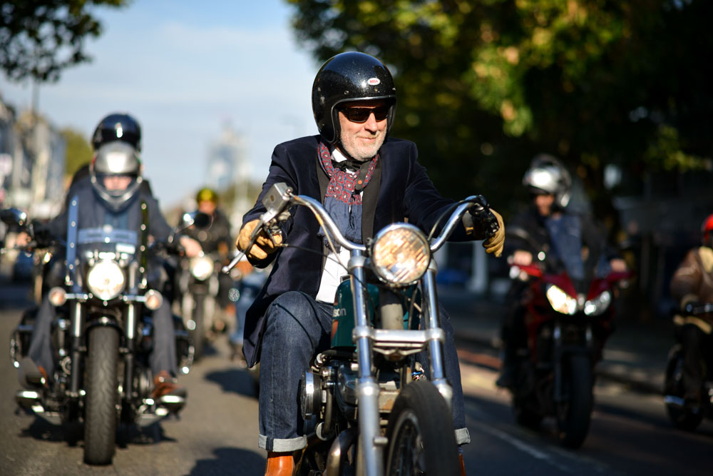 DGR-London-Kevin-Bennett-12.jpg