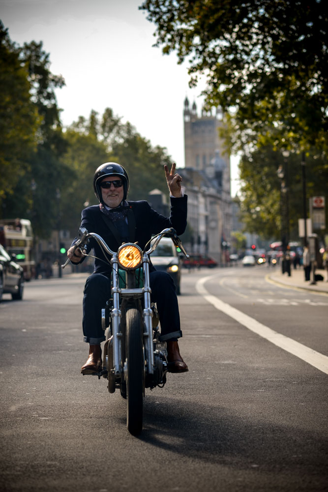 DGR-London-Kevin-Bennett-14.jpg