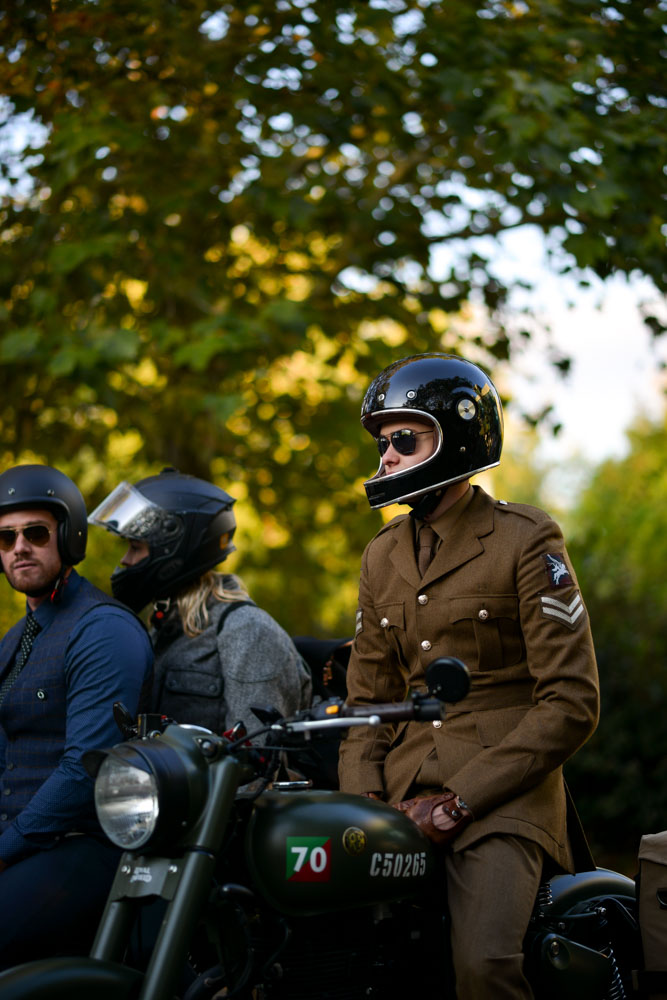 DGR-London-Kevin-Bennett-18.jpg