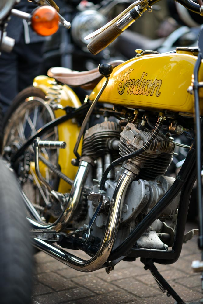 DGR-London-Kevin-Bennett-24.jpg
