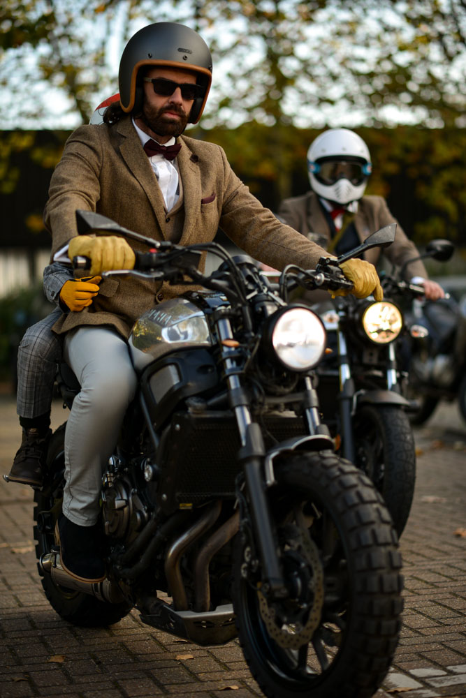 DGR-London-Kevin-Bennett-28.jpg
