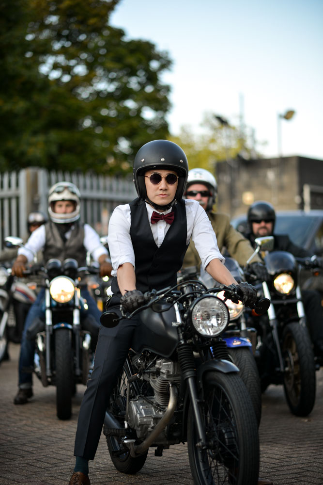 DGR-London-Kevin-Bennett-34.jpg