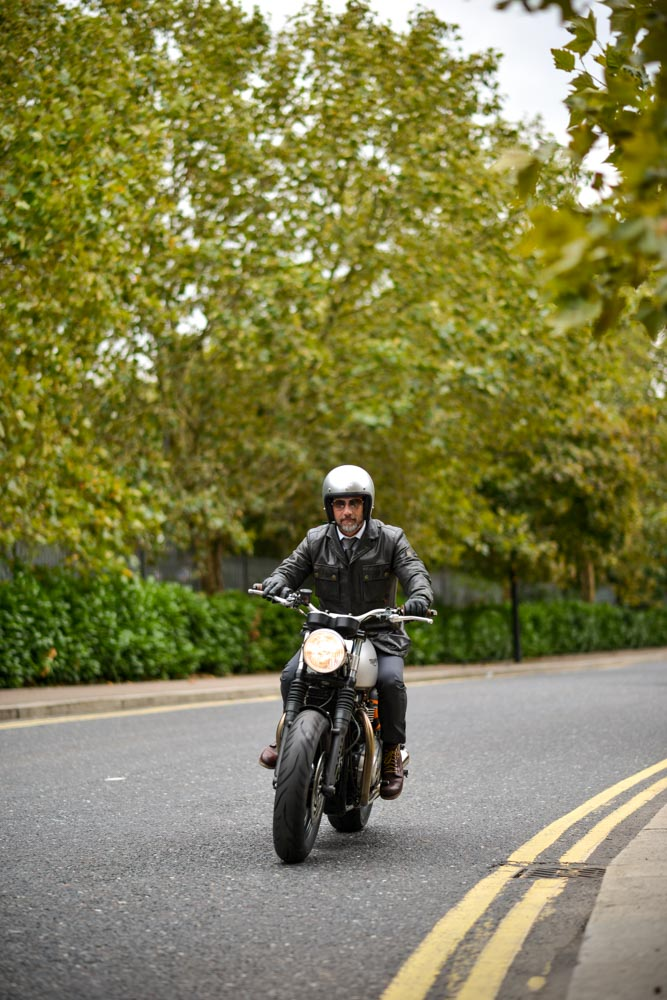 DGR-London-Kevin-Bennett-38.jpg