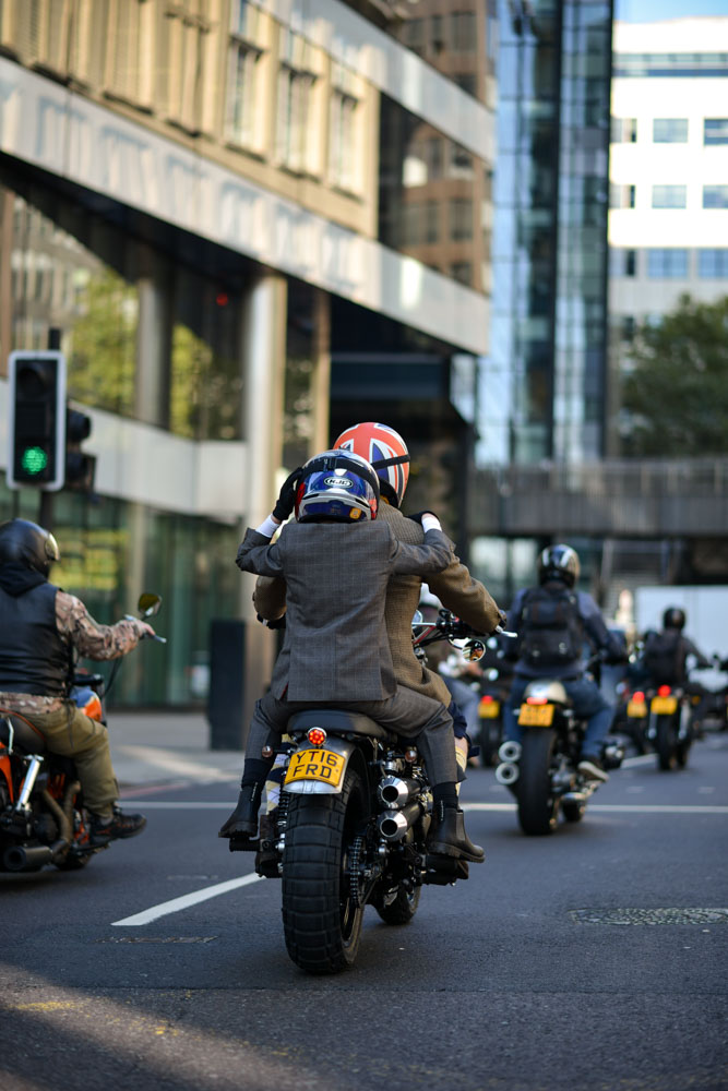 DGR-London-Kevin-Bennett-44.jpg