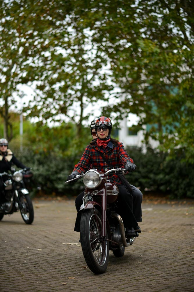 DGR-London-Kevin-Bennett-46.jpg