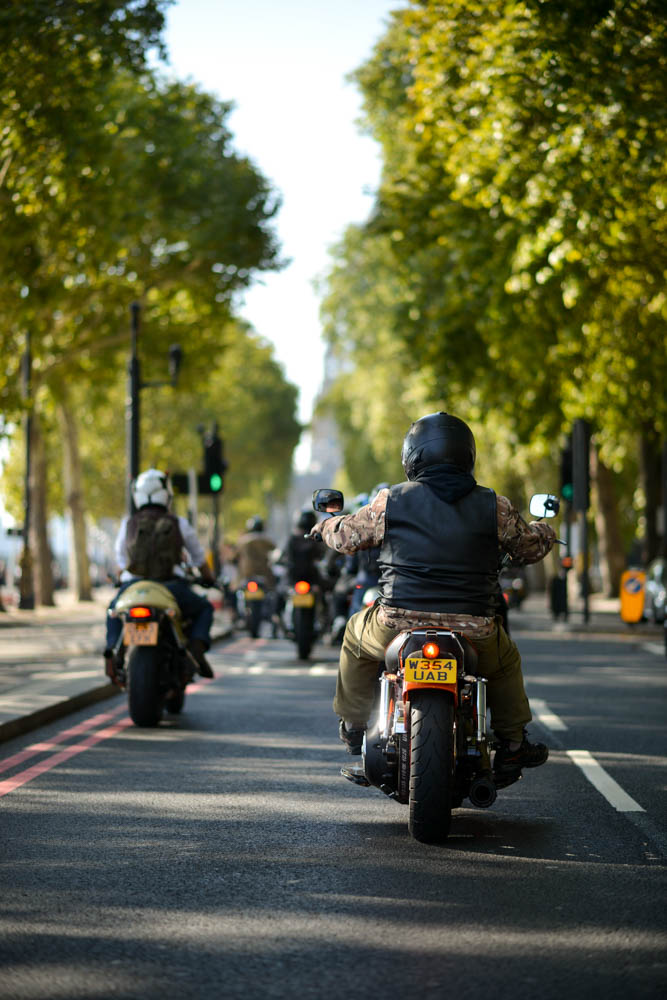 DGR-London-Kevin-Bennett-47.jpg