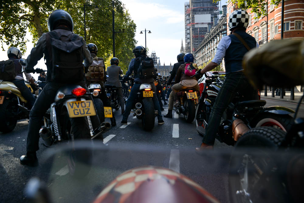 DGR-London-Kevin-Bennett-48.jpg