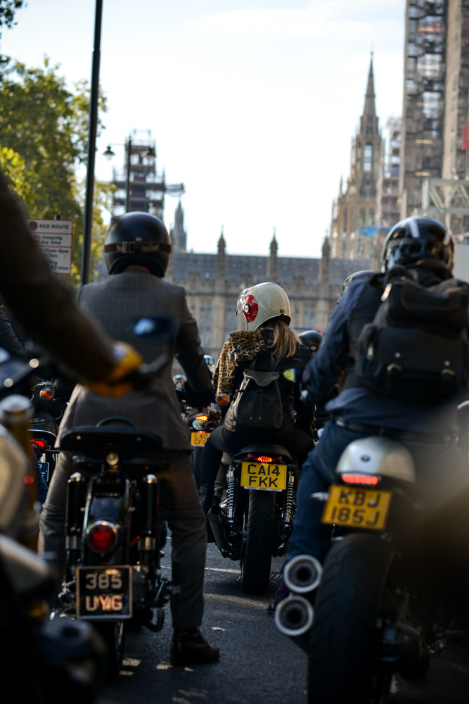 DGR-London-Kevin-Bennett-49.jpg