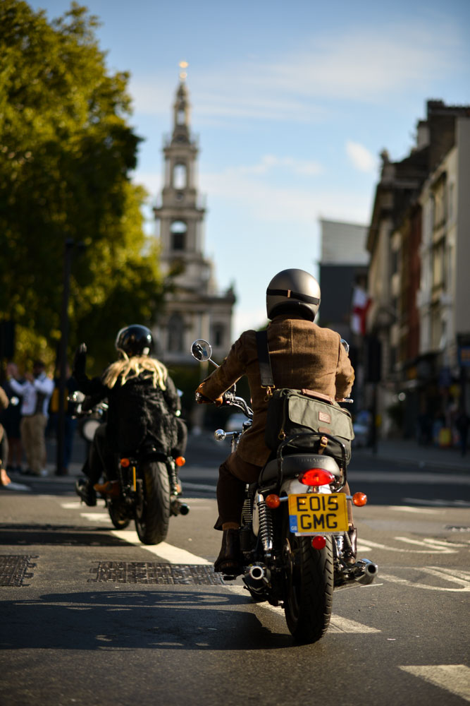 DGR-London-Kevin-Bennett-51.jpg