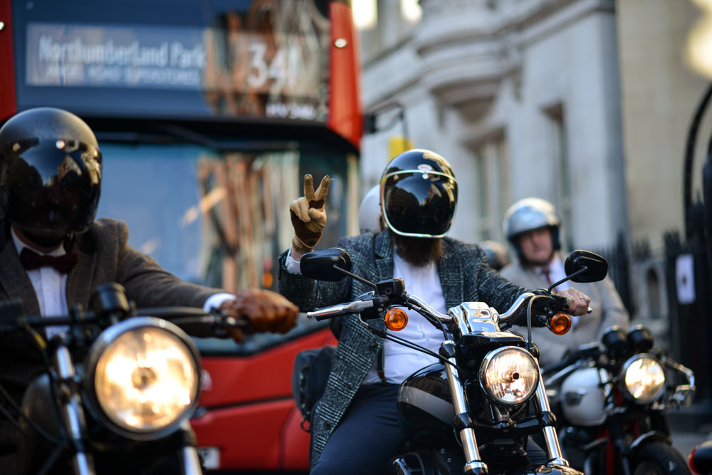 DGR-London-Kevin-Bennett-52.jpg