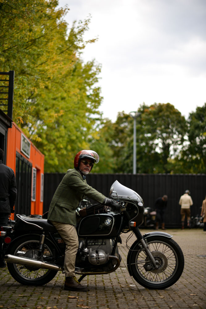 DGR-London-Kevin-Bennett-58.jpg