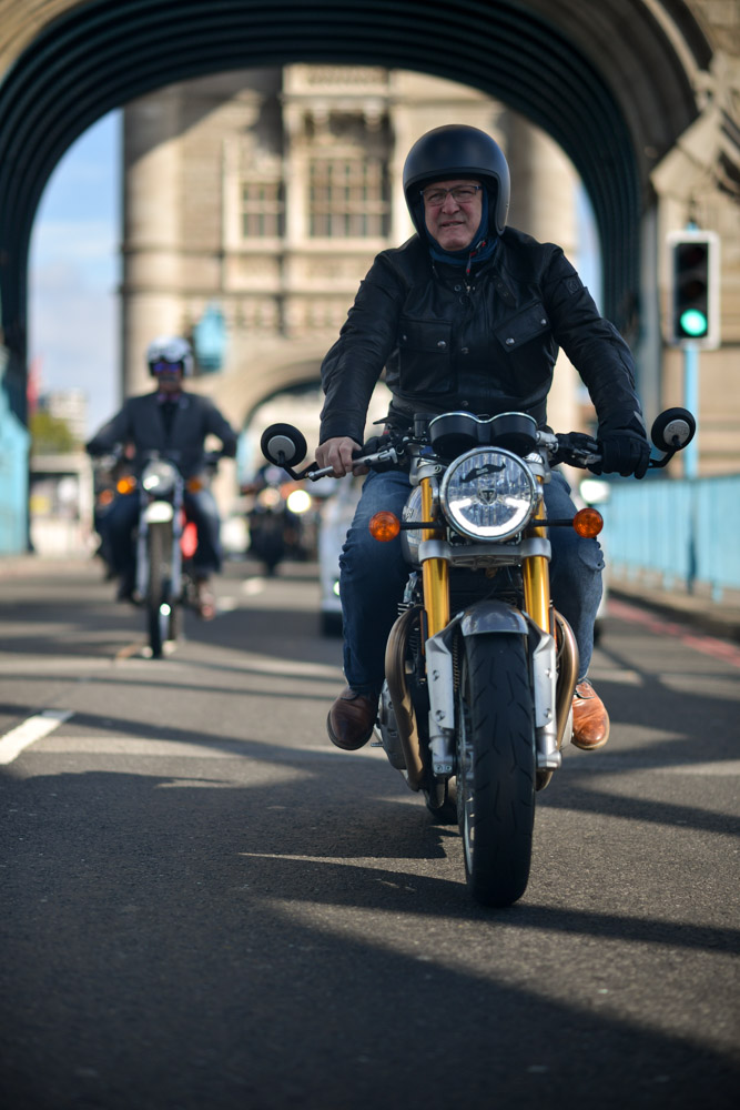 DGR-London-Kevin-Bennett-59.jpg