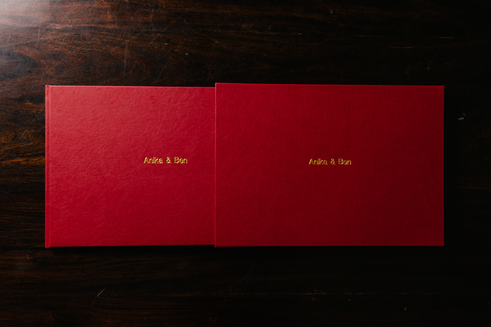 Wedding-Album-Red-0003.jpg