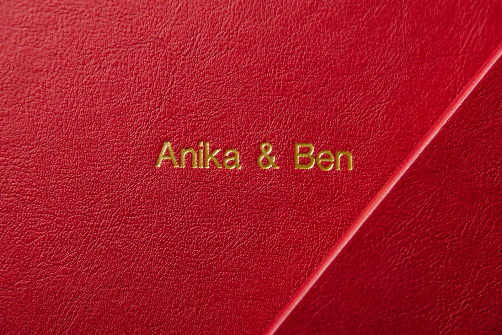 Wedding-Album-Red-0010.jpg