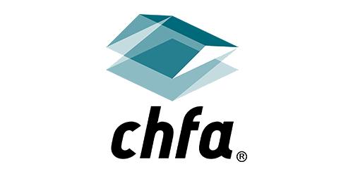 CHFA250.png