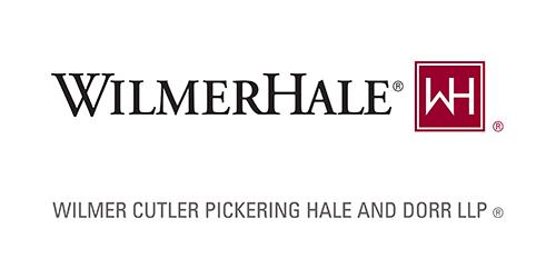 WilmerHale250.png