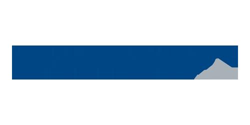 HollandHard250.png