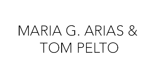 Arias250.png