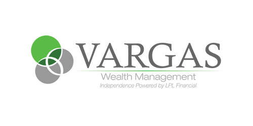 Vargas250.png