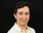 Brandon Gonzalez