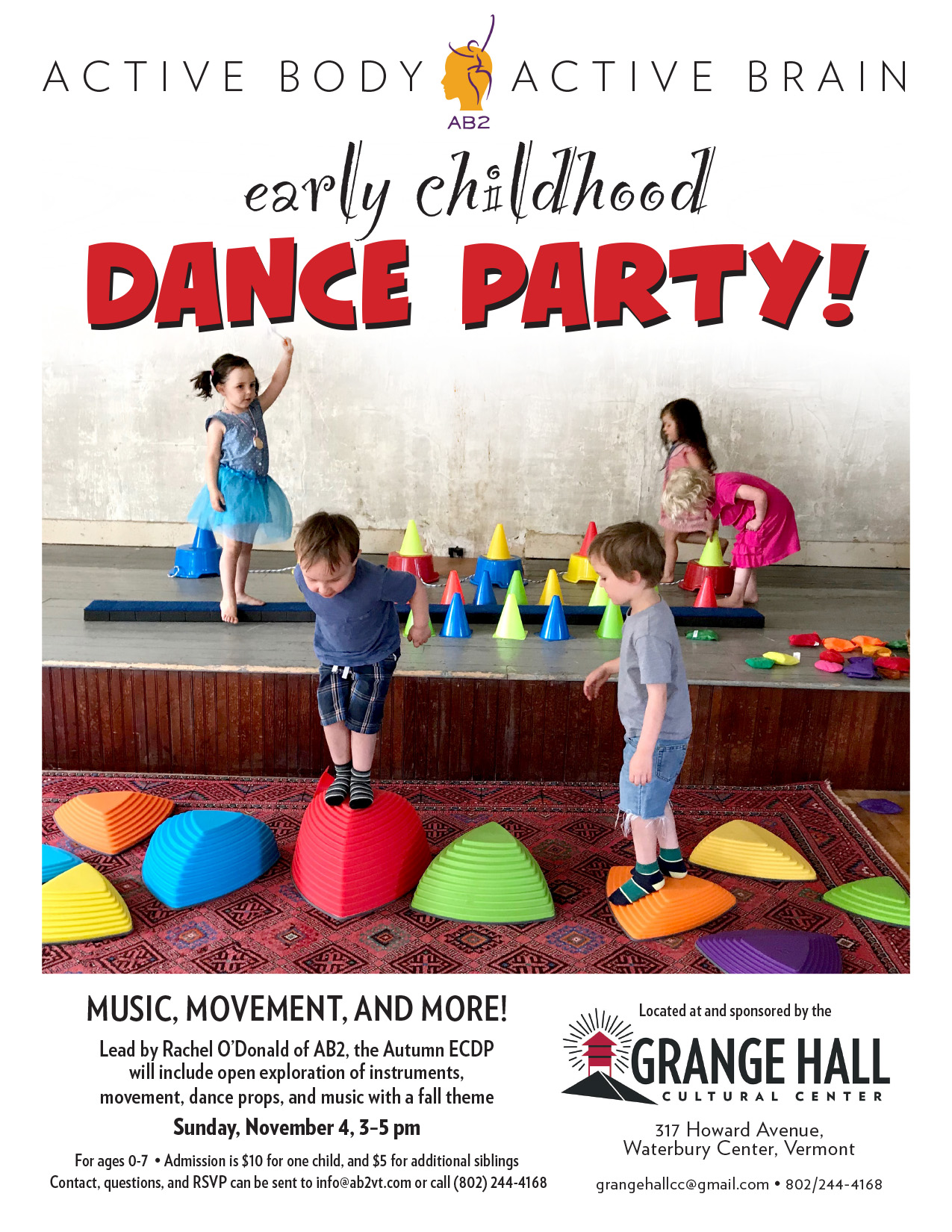 AB2 Dance Party Poster.jpg