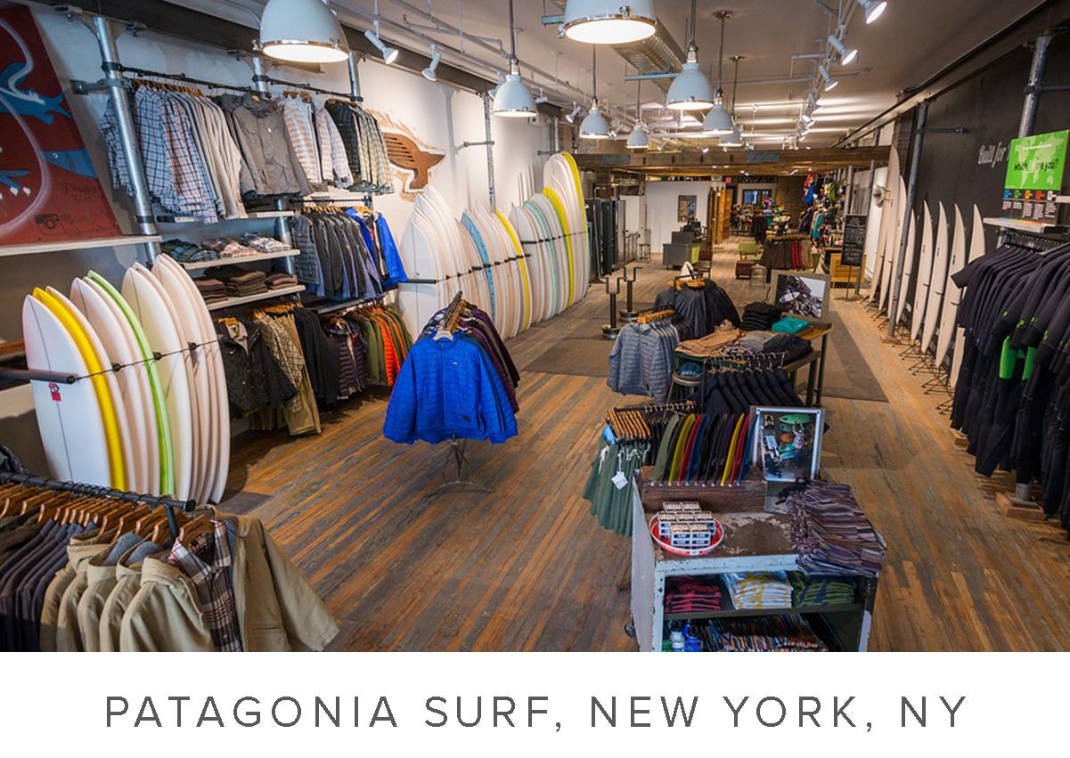 PATAGONIA SURF.jpg