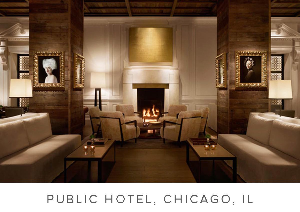 PUBLIC HOTEL.jpg