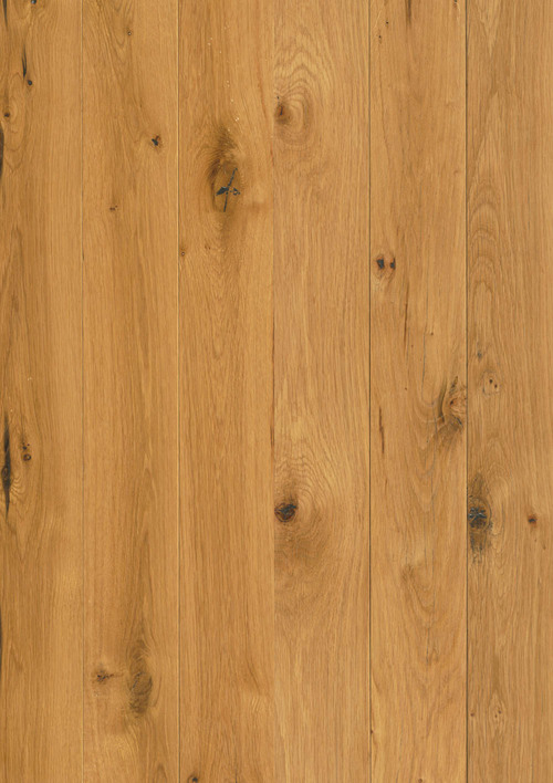 Rec. White Oak [NF, Barley Finish, Prime]