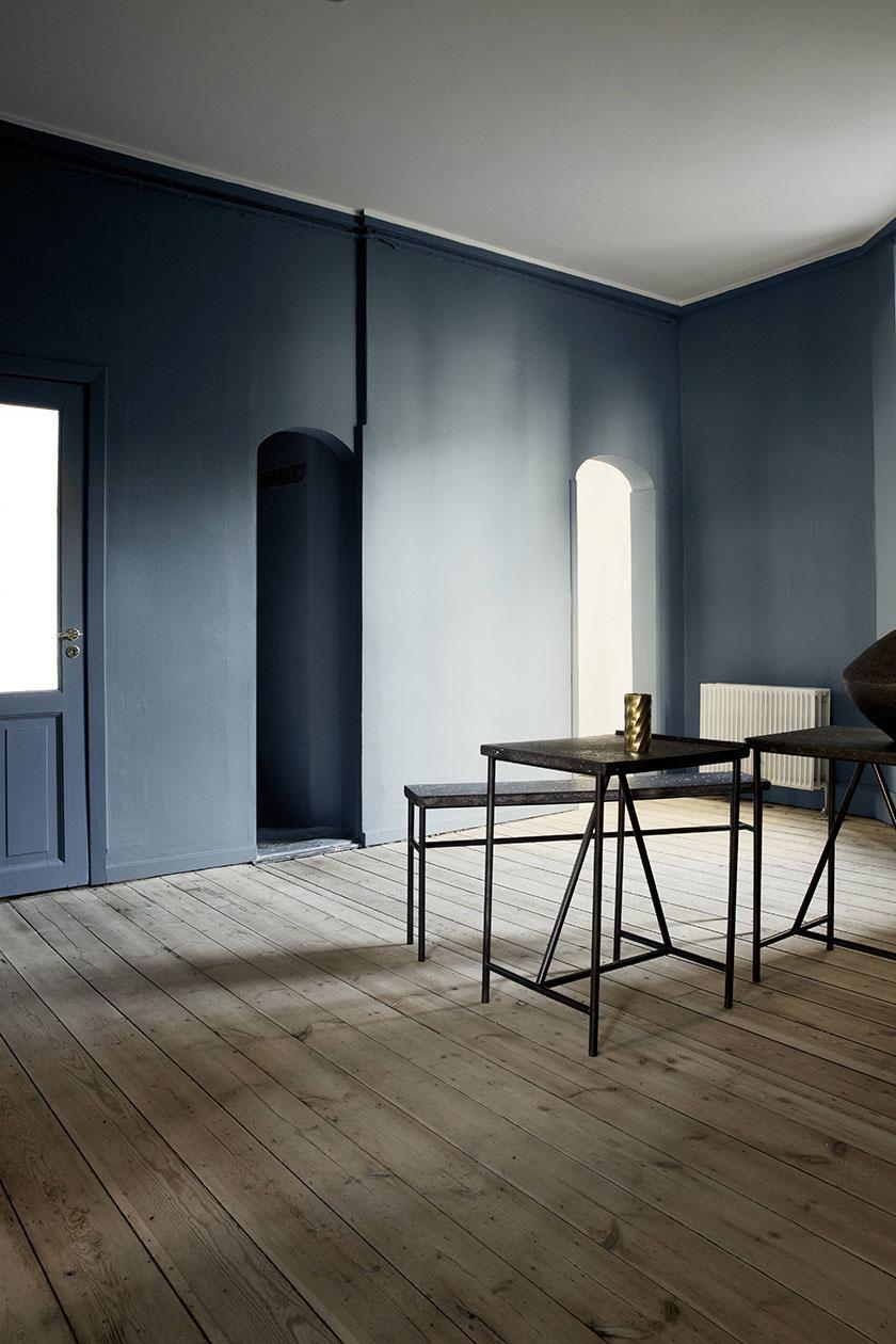 Frama Studio, Copenhagen, Denmark.
