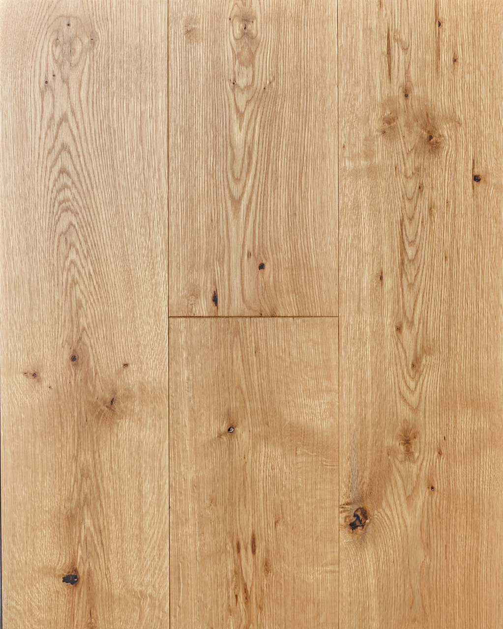 Barley-White Oak-Center Cut.jpg