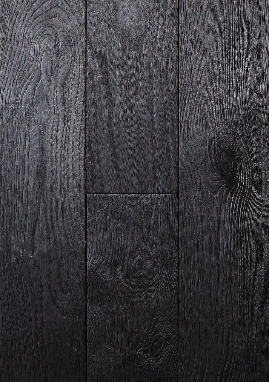 Forged Oak.jpg