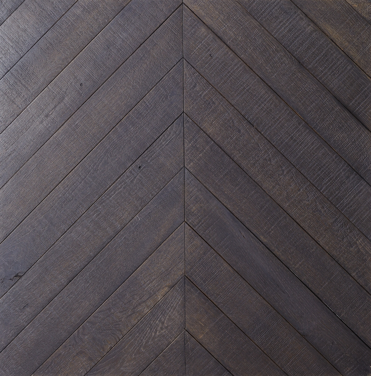 Mayfair Dark-Chevron.jpg
