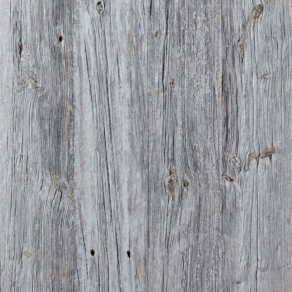 RECLAIMED GREY BARN SIDING     3