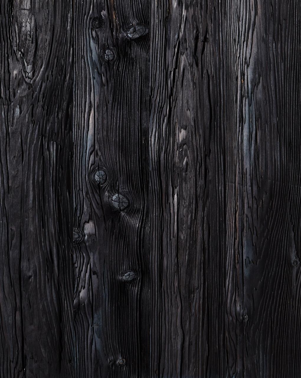 MUSHROOM WOOD- CHAR DYED.jpg