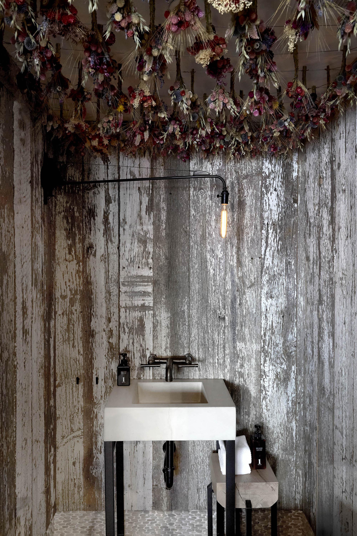 1 Hotel Bathroom Wall.jpg
