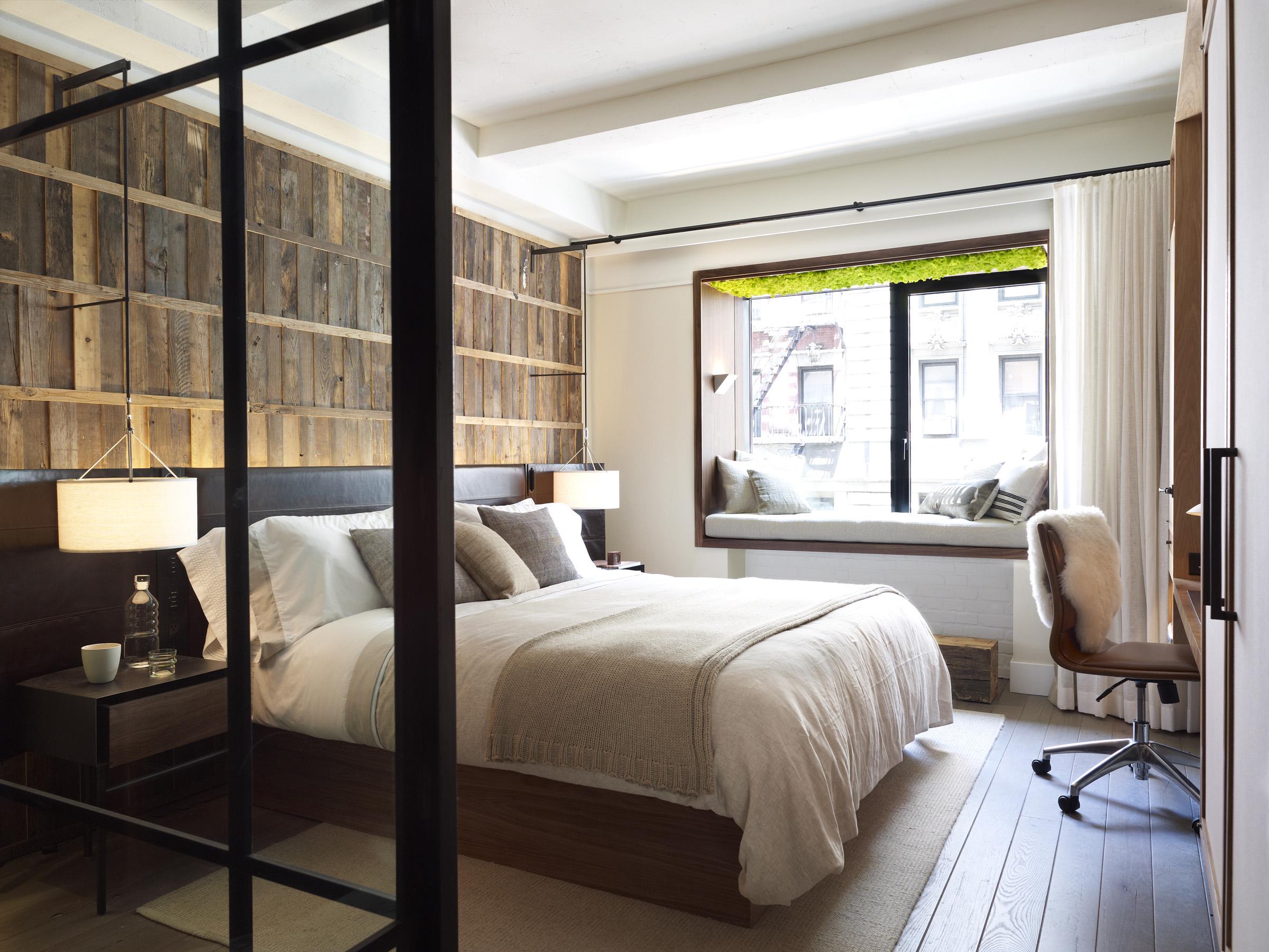 1 hotel bedroom v2.jpg