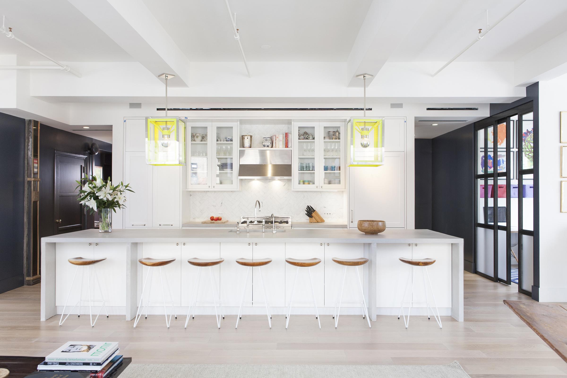 29th street kitchen.jpg