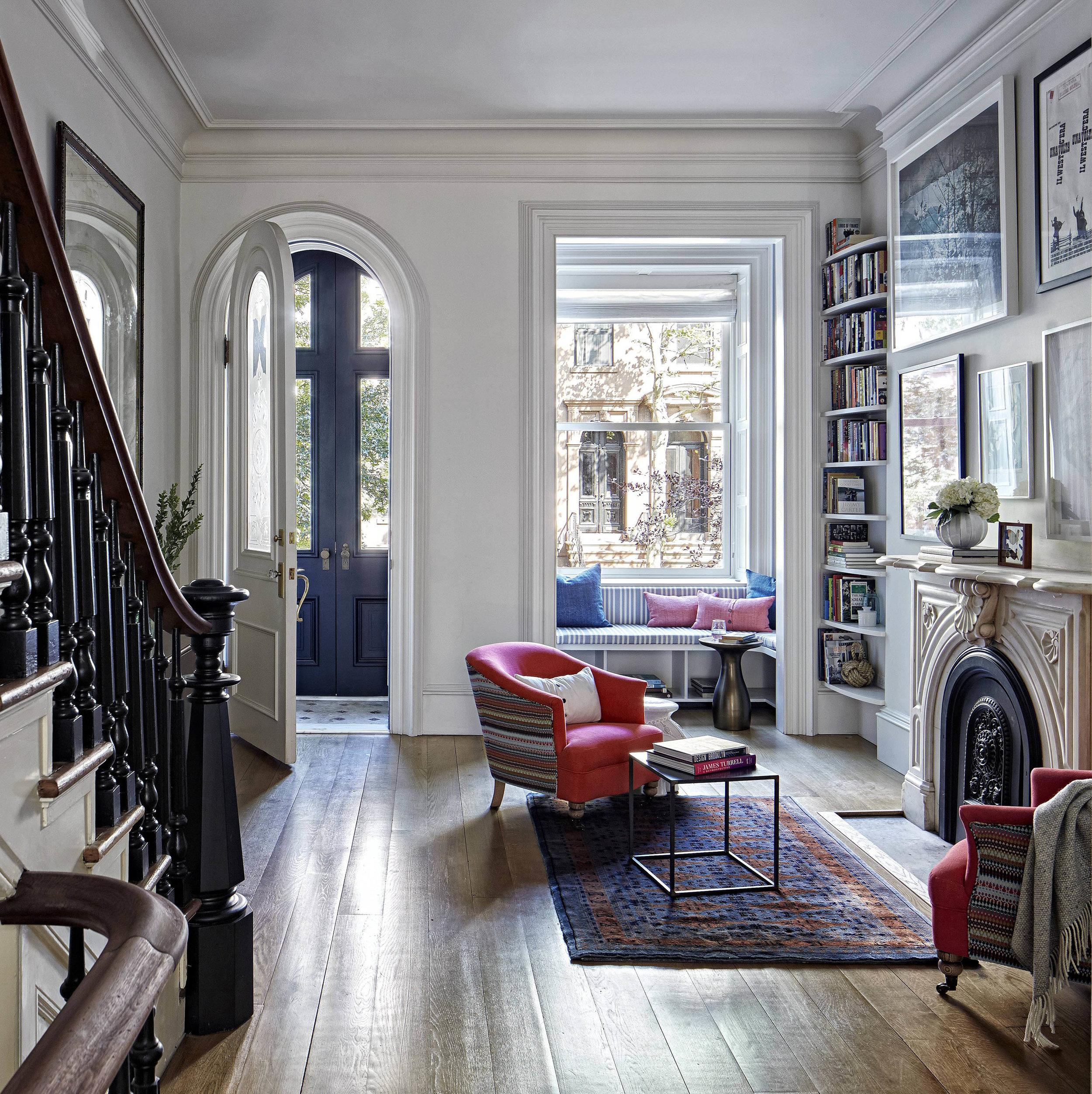 Boerum Hill Living Room.jpg