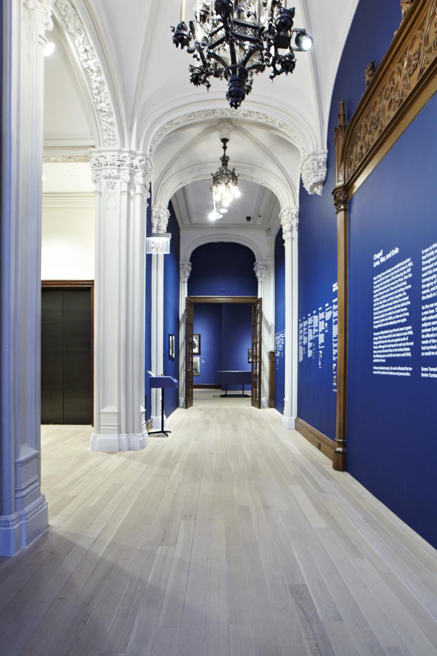 Jewish Museum.jpg