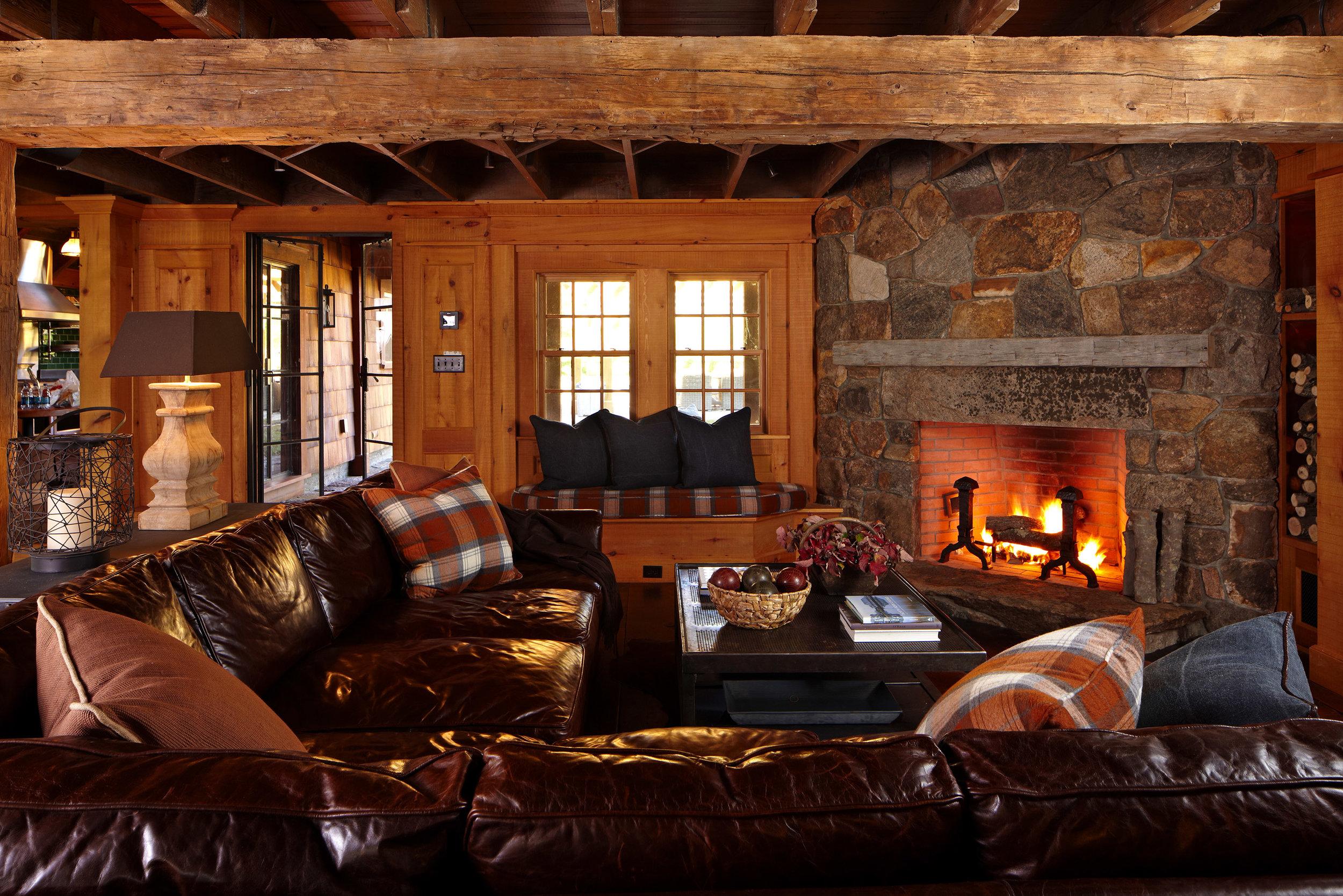 Ashway Farm Living Room.jpg