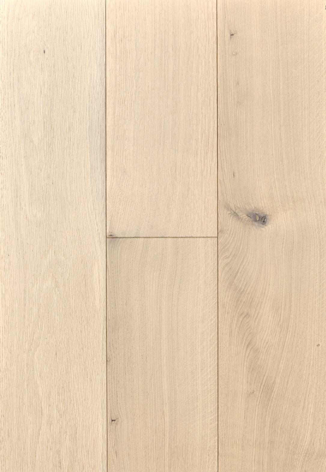Bare-White Oak-Quarter Sawn.jpg