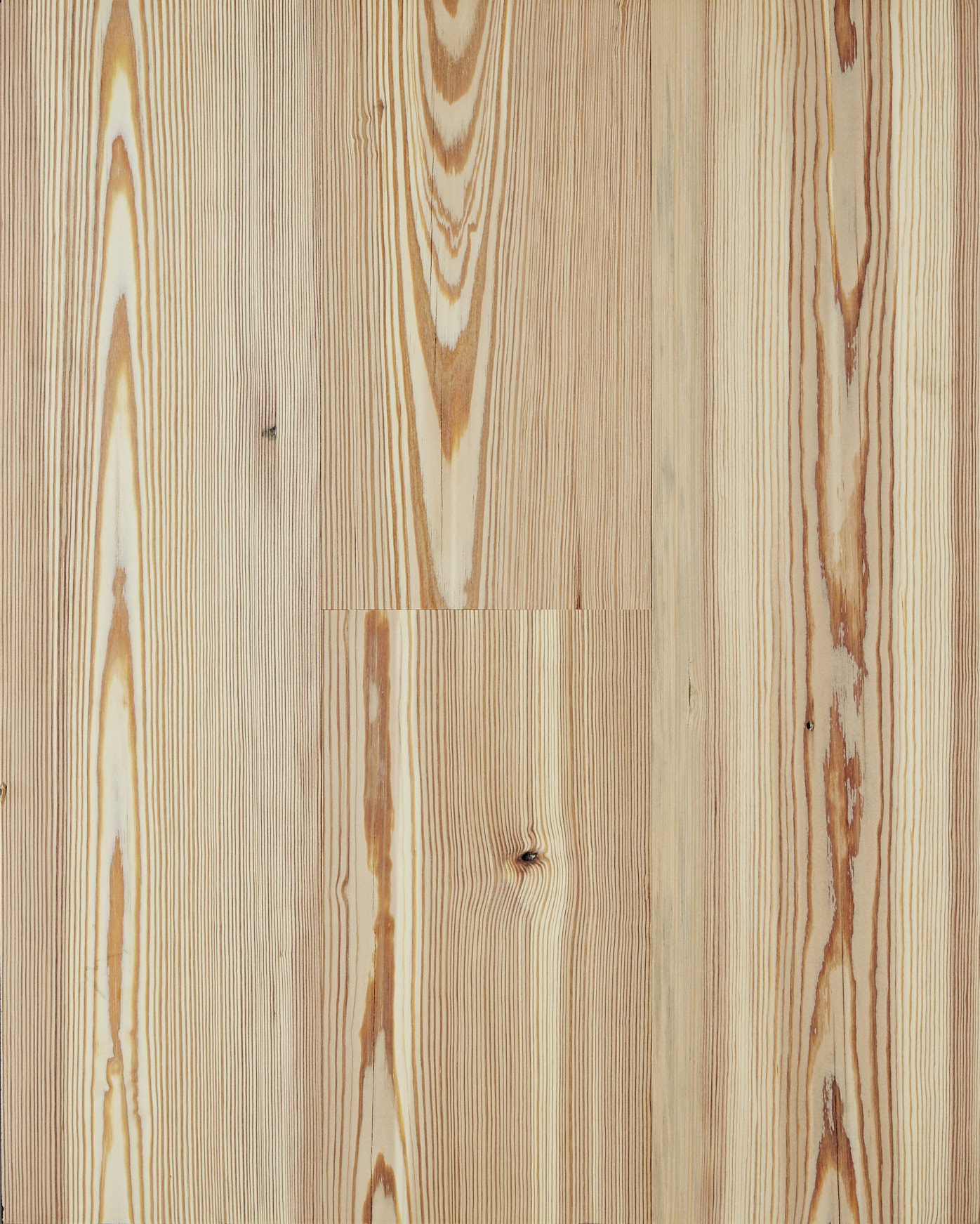 Reclaimed Heart Pine-New Face.jpg