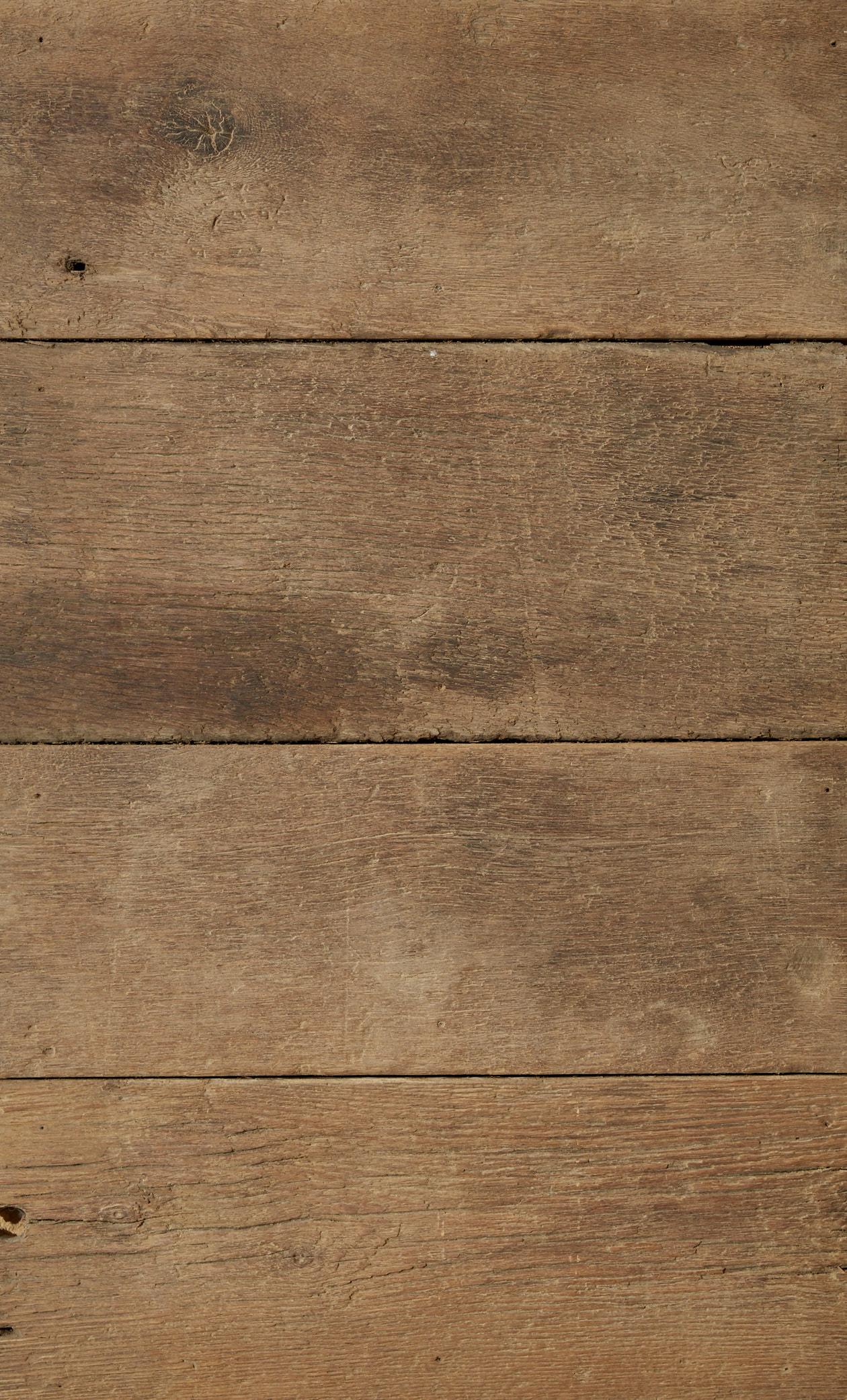 Reclaimed-Threshing-oak.jpg