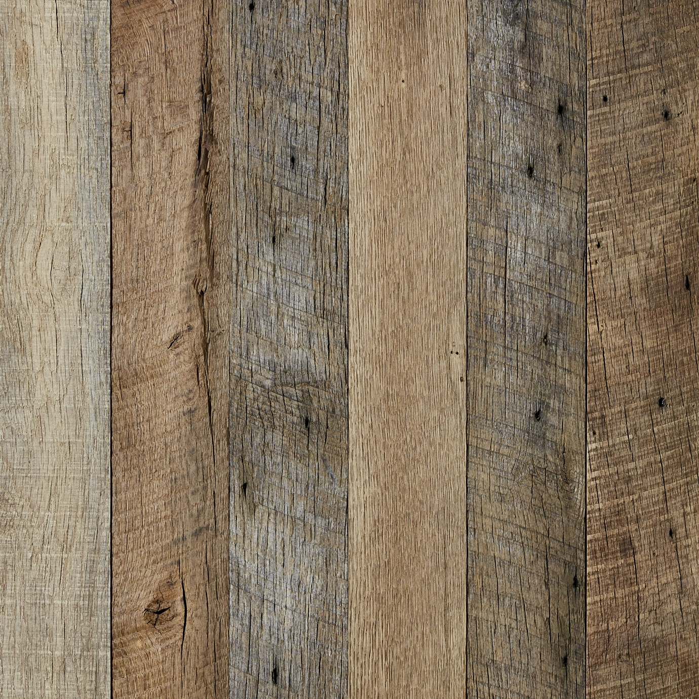 RECLAIMED OAK ORIGINAL FACE     13