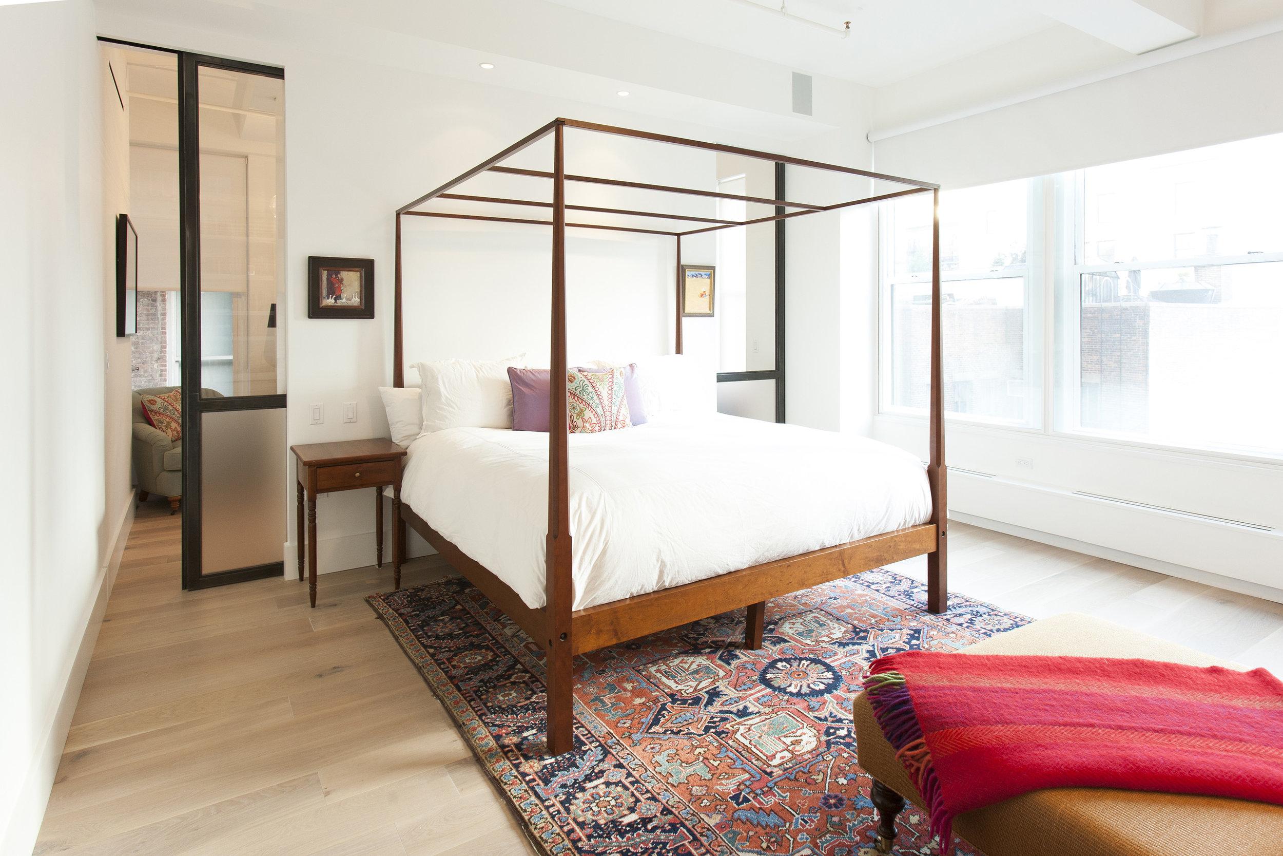 29th street bedroom.jpg