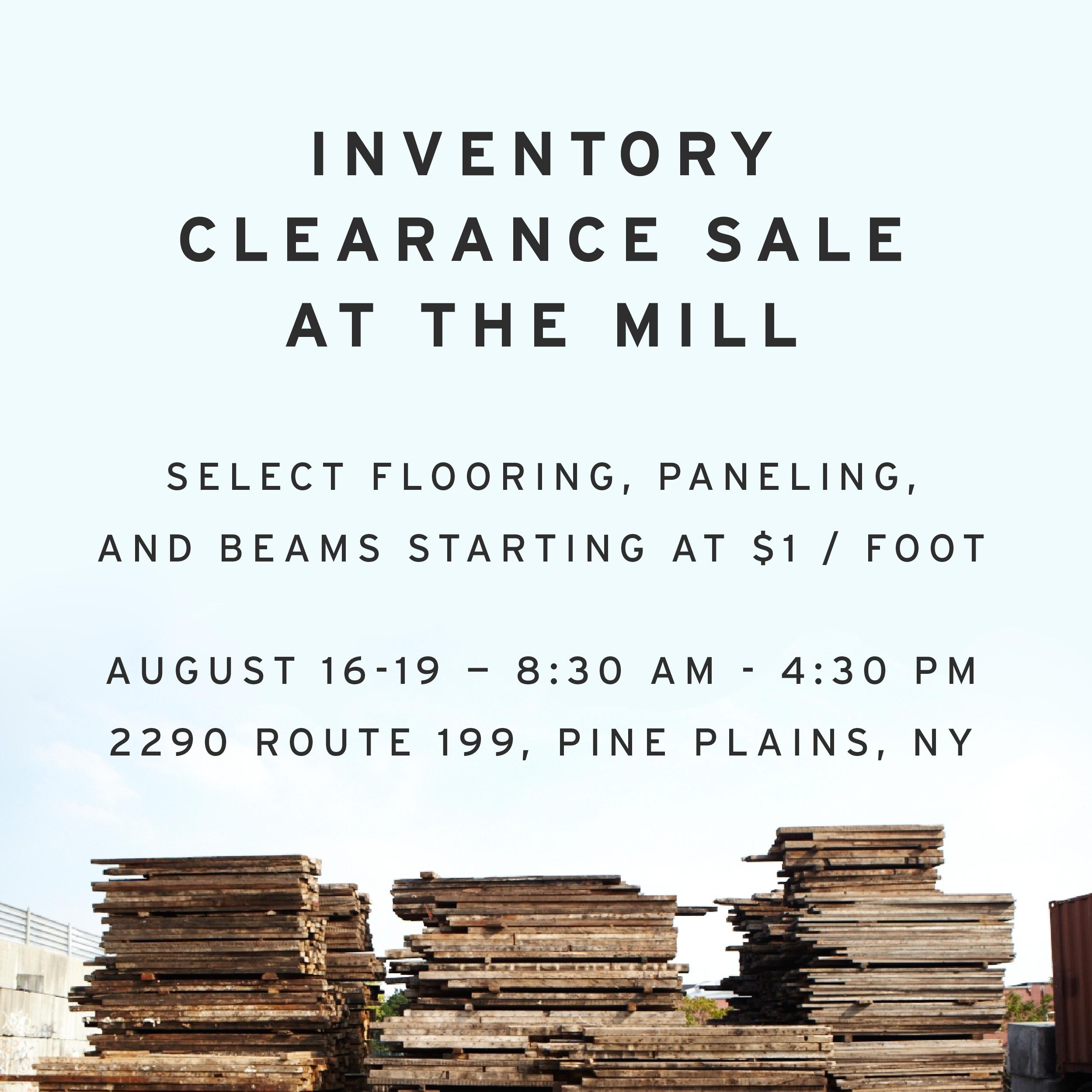 moving.inventory.sale.instagram_vv  copy 10.jpg