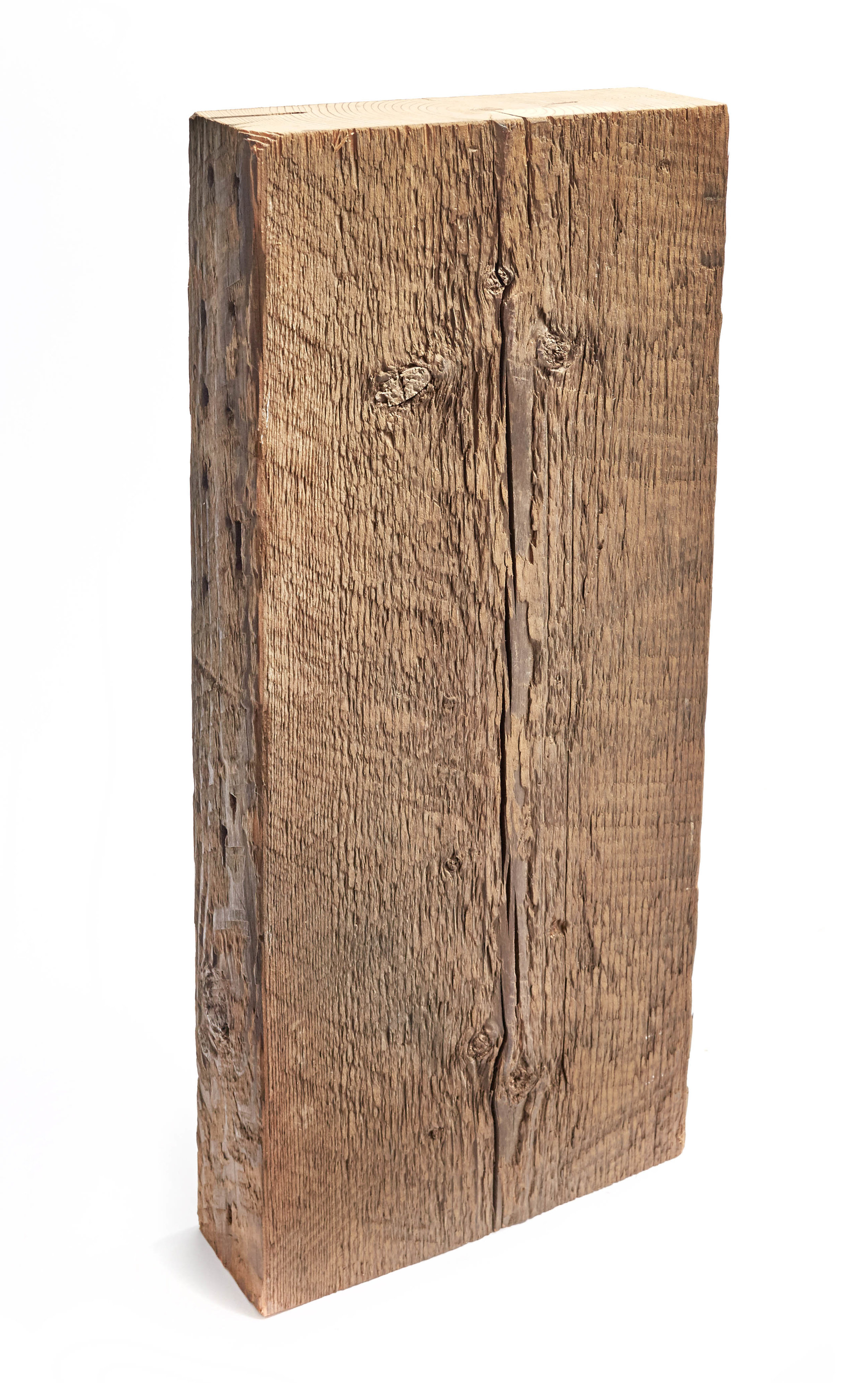Softwood Joists.jpg